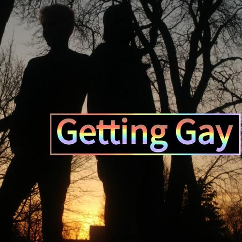 Getting Gay's avatar