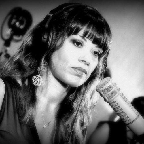 Alessandra La Rosa's avatar