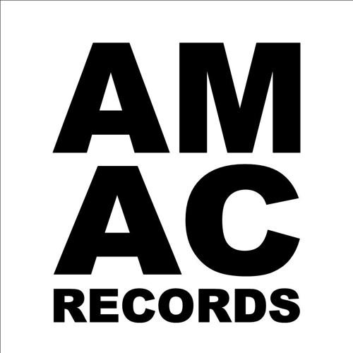 AMAC's avatar