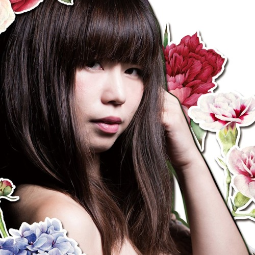 laufen's avatar