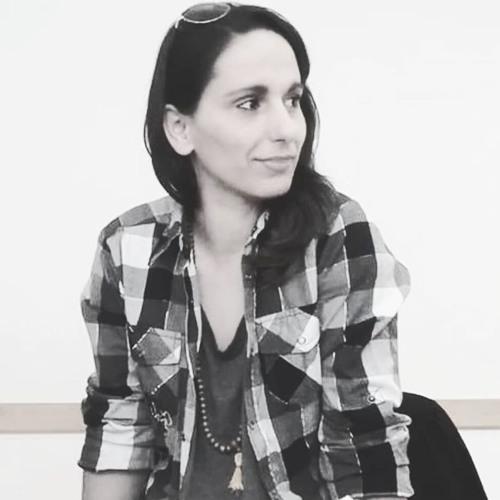 Kyara Joyce's avatar