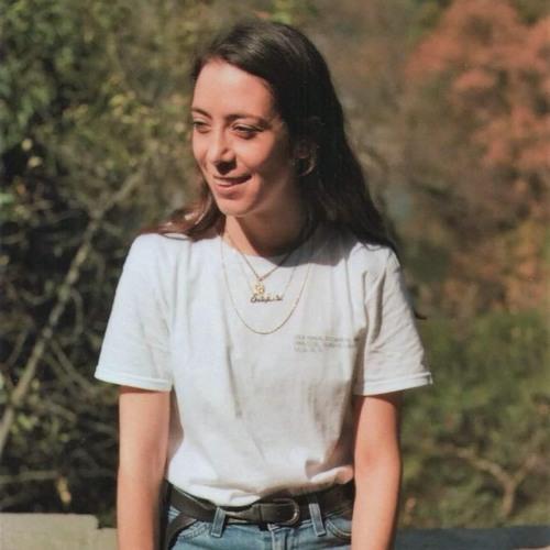 Fani Fabbri's avatar