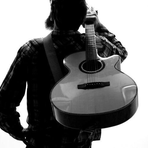 Gerald Pelrine's avatar