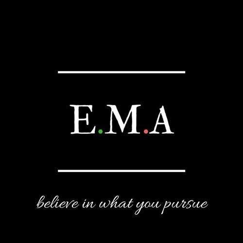 E.M.A's avatar