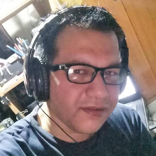 Alokesh's avatar
