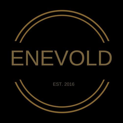 ENEVOLD's avatar