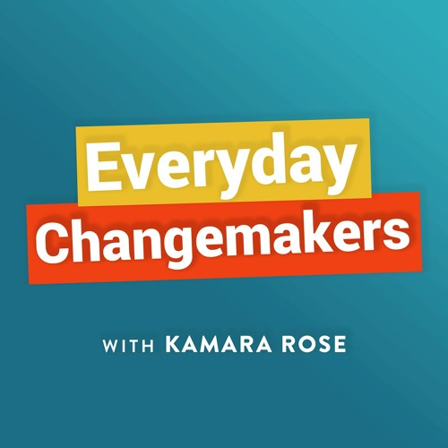 Everyday Changemakers's avatar