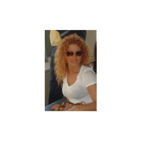 Nadia Borissova's avatar