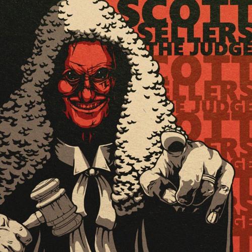 ScottSellers's avatar