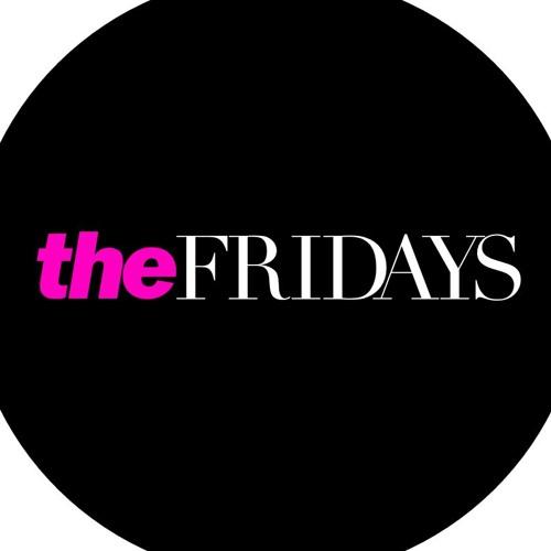 TheFridays's avatar
