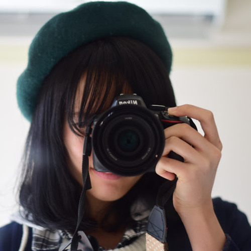 カケン's avatar