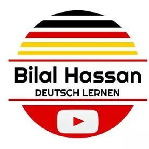Bilal Hassan lernen's avatar