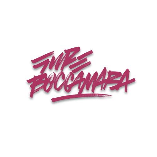 FURE BOCCAMARA's avatar