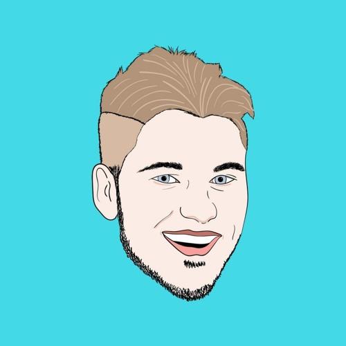 McBae's avatar