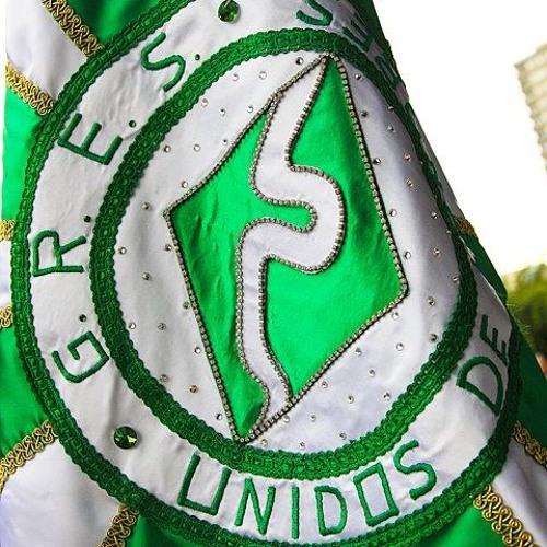 LSS Samba de Enredo's avatar