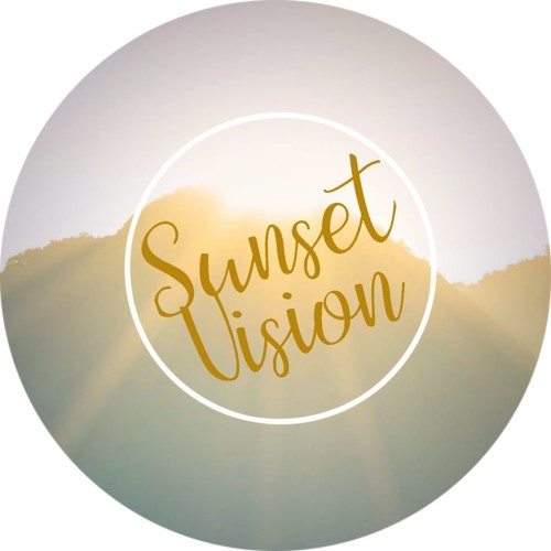 Sunset Vision's avatar