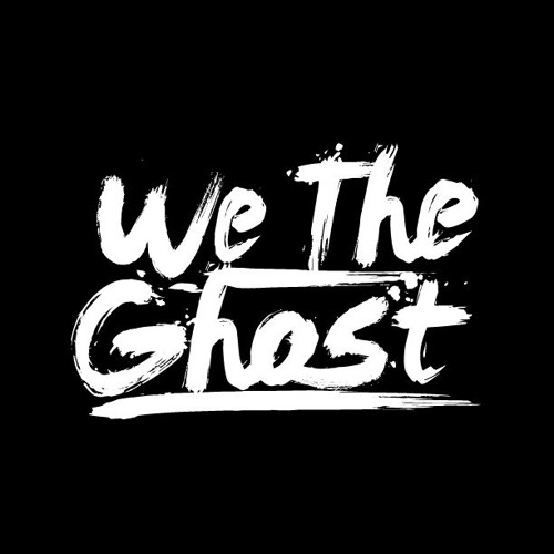 We The Ghost's avatar