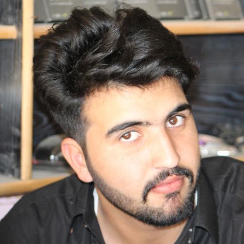 Aamir Khan's avatar