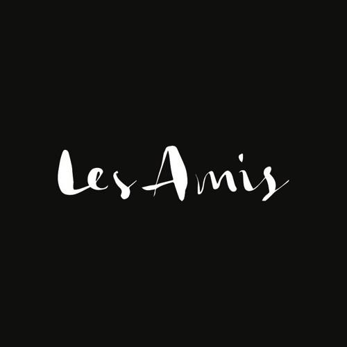 Les Amis's avatar