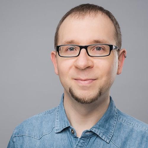 Niels Boehm's avatar