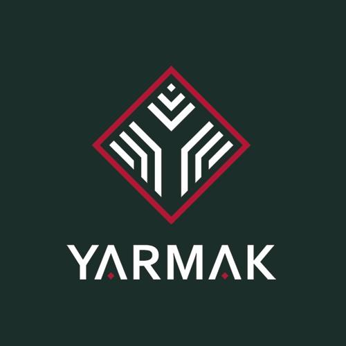 Yarmak's avatar
