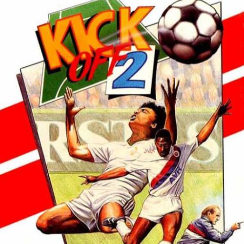 kof_94's avatar