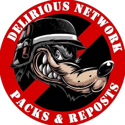 Delirious Network's avatar