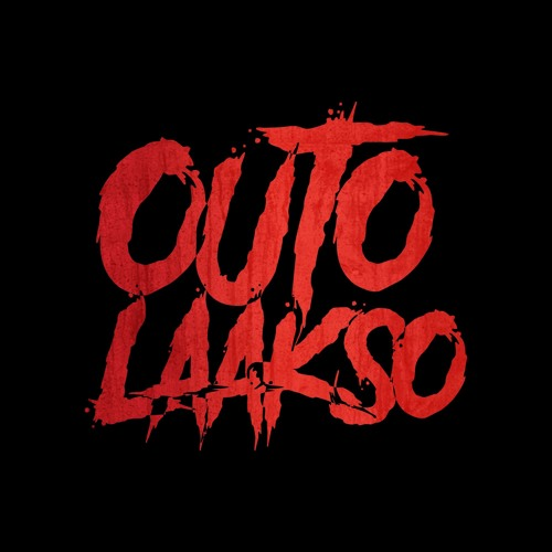 Outo Laakso's avatar