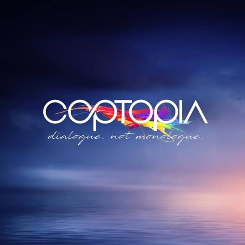 Coptopia's avatar