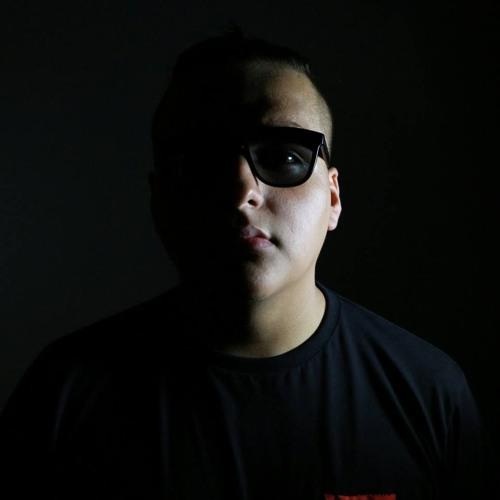 JUSTAV's avatar