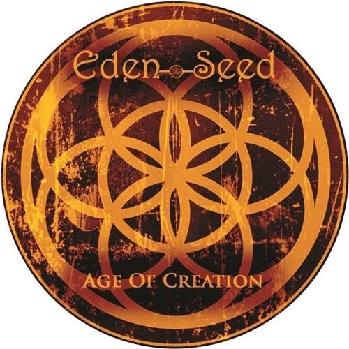 Eden Seed's avatar