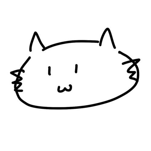 chibi_fire / ちびファイ's avatar
