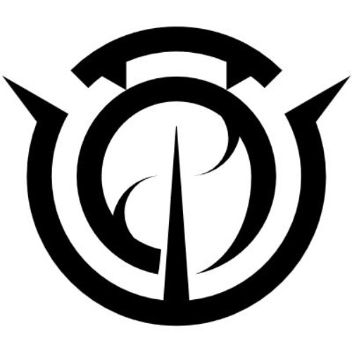 Sil5's avatar