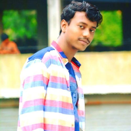 Souvik Bhunia's avatar