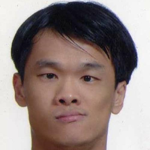 陳卿's avatar
