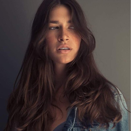 viktorybegunova's avatar