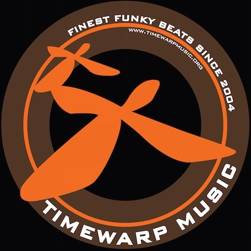 Timewarp Music's avatar