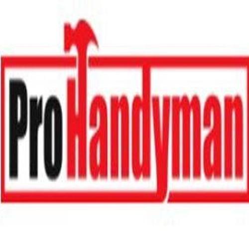 Handyman Bellevue's avatar