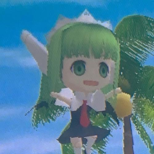 Khryo's avatar