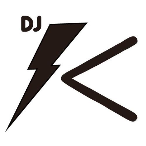 DJ K's avatar