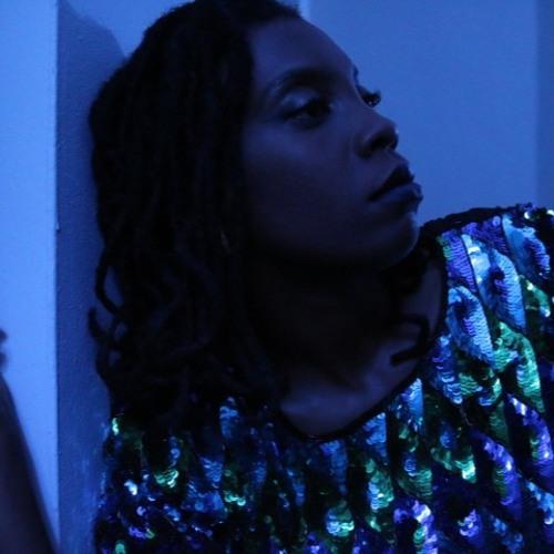 Eden Marquis's avatar