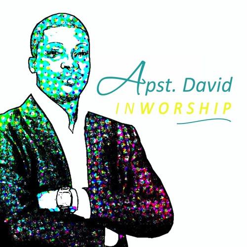 DO | David Oduko's avatar