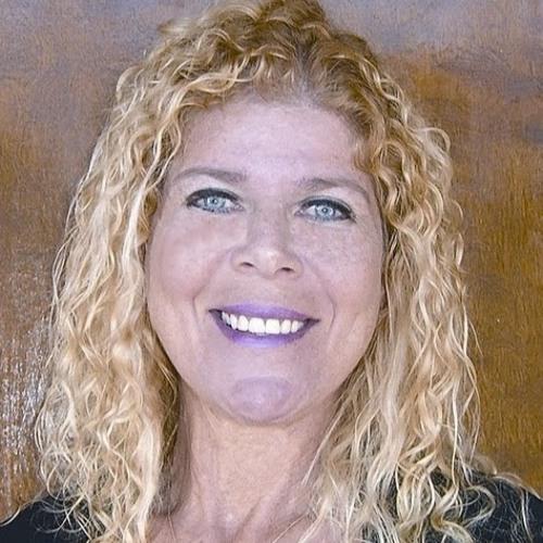 Erika Feinberg's avatar