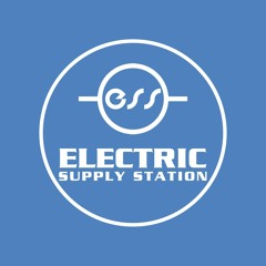 Electric Supply Station