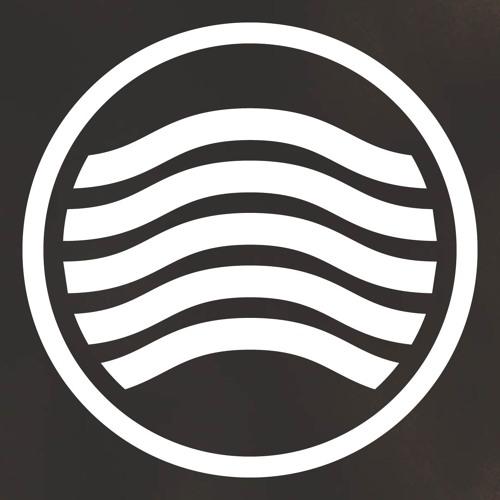 Vertex Records's avatar