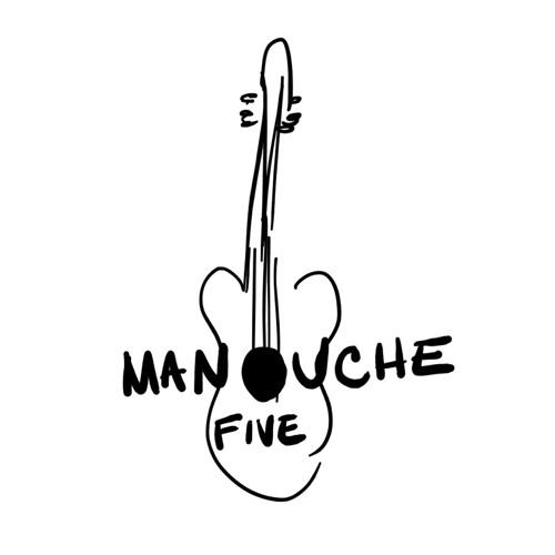 Manouche Five's avatar
