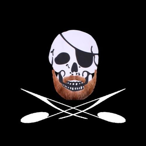 BillyBon3s's avatar