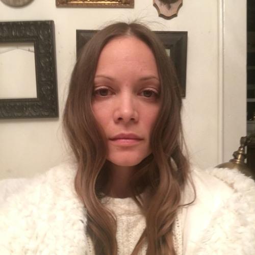 Kate Savage 3's avatar