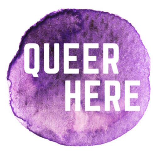 Queer Here's avatar