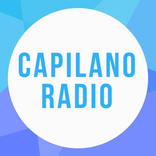Capilano Radio's avatar